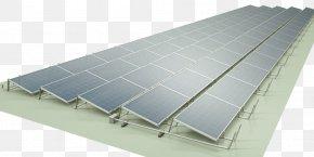 Solar Panel - QA Graphics Solar Energy Solar Panels Solar Power PNG
