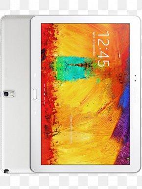 Hanging Edition - Samsung Galaxy Note 10.1 Samsung Galaxy Tab 3 Lite 7.0 Wi-Fi Gigabyte PNG