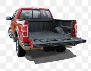 Pickup Truck - Tire Pickup Truck Car Van Sport Utility Vehicle PNG