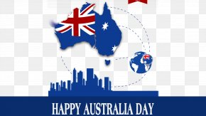 United Kingdom - Australia Human Migration Travel Visa Aerogard Import PNG