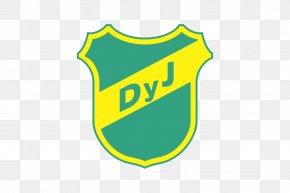 Football - Defensa Y Justicia Superliga Argentina De Fútbol Club Atlético River Plate Newell's Old Boys Club Atlético Independiente PNG