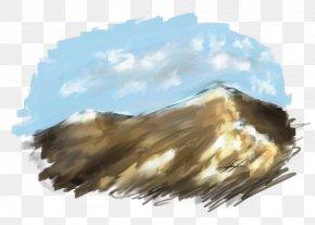 Digital Watercolor - Digital Painting Drawing 8K Resolution Digital Art PNG