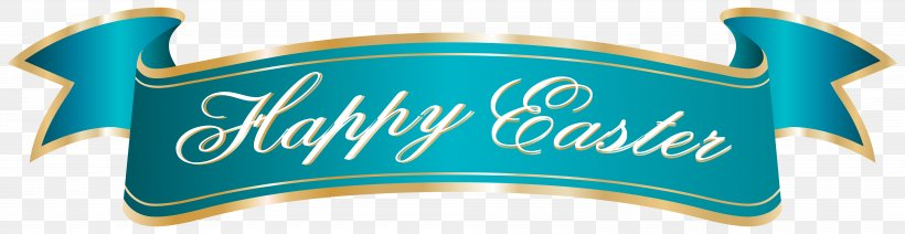 Easter Bunny Clip Art, PNG, 8000x2075px, Easter Bunny, Banner, Brand, Easter, Easter Basket Download Free