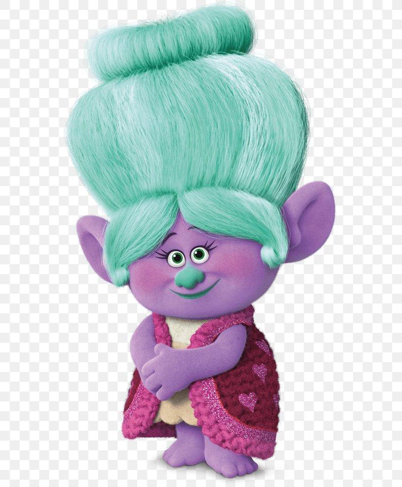 Biggie Guy Diamond Trolls True Colors Png 559x995px Biggie Anna Kendrick Doll Dreamworks Animation Fictional Character