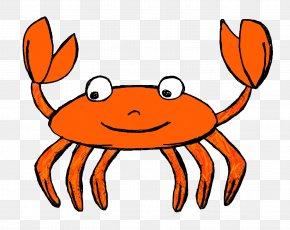 *2* - Orange Animals Clip Art PNG