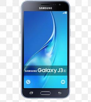 Samsung - Samsung Galaxy J1 (2016) Samsung Galaxy A5 (2017) Samsung Galaxy J3 Smartphone PNG