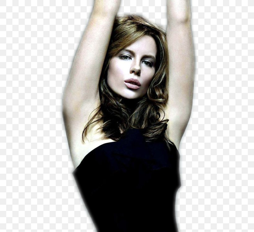 Wallpaper Kate Beckinsale