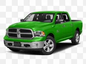 Jeep - Ram Trucks Chrysler Jeep Dodge Car PNG