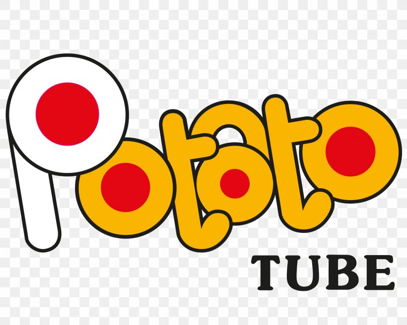 Snack PT Siantar Top Tbk Potato Candy Smiley, PNG, 2500x2000px, Snack, Area, Brand, Candy, Emoticon Download Free