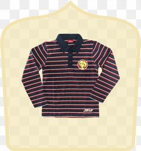 T-shirt - T-shirt Hoodie Carhartt Clothing Rugby Shirt PNG