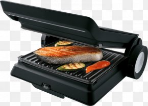 Contact Grill - Barbecue Grilling Grundig Elektrogrill Barbacoa PNG