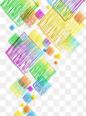Symphony Geometric Elements PNG