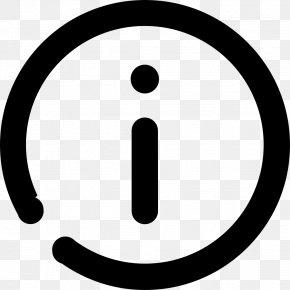 Whatsapp - WhatsApp Logo Clip Art PNG