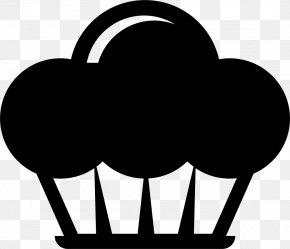 Baking Tools - Cupcake Muffin Frosting & Icing Birthday Cake Layer Cake PNG