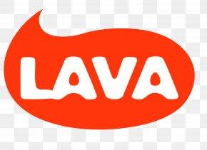 Lavanda - Lava Records Atlantic Records Artists And Repertoire CIV Logo PNG