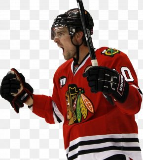 Patrick Sharp Chicago Blackhawks Ice Hockey Toronto Maple Leafs Montreal Canadiens PNG