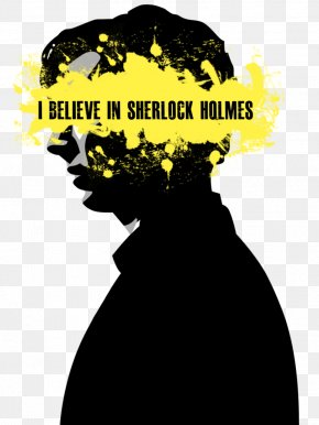 Sherlock - Sherlock Holmes Doctor Watson Professor Moriarty Mrs. Hudson DeviantArt PNG