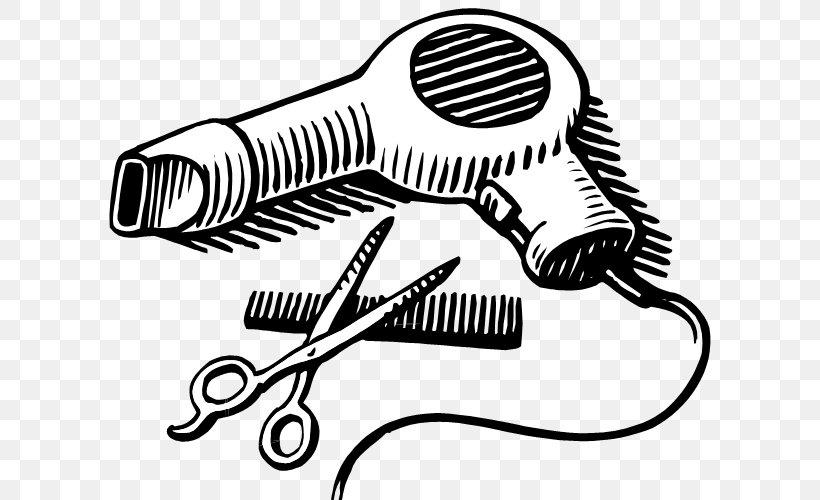 Free Barber Comb Cliparts, Download Free Clip Art, Free Clip Art on Clipart  Library