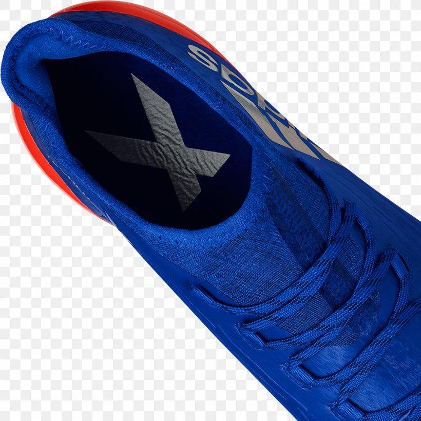 adidas schoenen intersport
