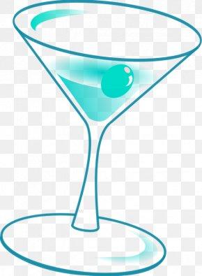 Champagne Glasses Clipart - Washington, D.C. Pixabay Lucca Restaurant & Bar The Blu' Bisque PNG