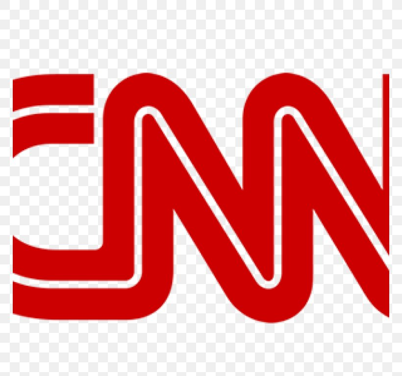 CNN United States Breaking News Television, PNG, 768x768px, Cnn, Abc News, Area, Brand, Breaking News Download Free