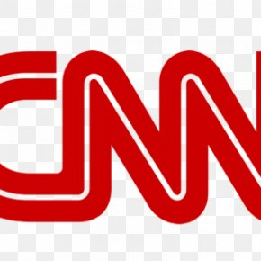United States - CNN United States Breaking News Television PNG