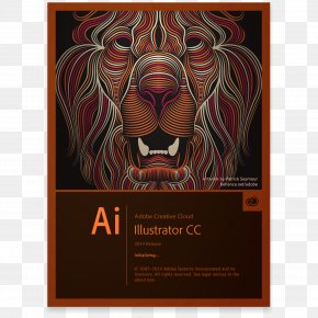 Illustrator - Adobe Creative Cloud Illustrator MacOS PNG