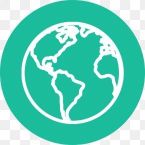 Entrepreneur - Travel Icon Design Flat Design PNG