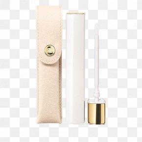 Chanel Coco Mademoiselle Handbag Honey - Chanel Coco Mademoiselle Perfume Cosmetics Aroma PNG