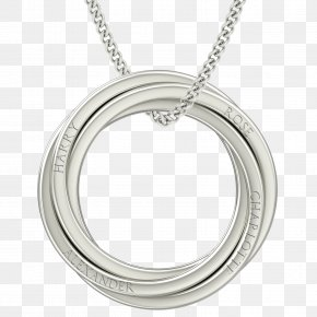 Jewellery - Earring Charms & Pendants Jewellery Necklace PNG