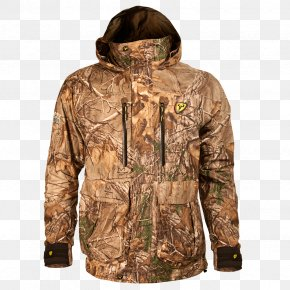 Jacket - Hoodie Jacket Suit Clothing Camouflage PNG