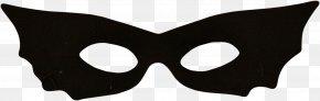 Mask - Mask Театральные маски Masquerade Ball Clip Art PNG