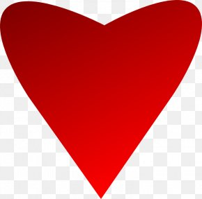 Pictures Of A Heart - My Heart Is For You Clip Art PNG