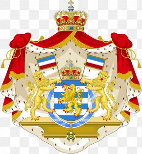 National Coat Of Arms Crest Coat Of Arms Of Norway Gallery Of Coats Of Arms Of Sovereign States PNG