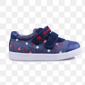 European Baby Boy Four Seasons Paragraph Casual Shoes Velcro - Skate Shoe Sneakers Boy Hook And Loop Fastener PNG