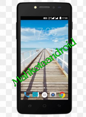 Smartphone - Smartphone Feature Phone Mind Blowing Ocean Water Perspective Pier: 150 Page Lined Journal Multimedia Cellular Network PNG
