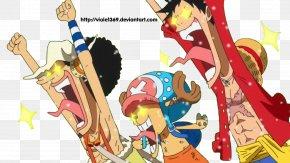 Crocodile - Monkey D. Luffy Usopp Tony Tony Chopper Roronoa Zoro Nami PNG