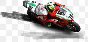 Racing Motorbike File - Motorcycle Image File Formats PNG