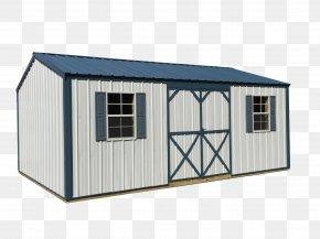 House - Shed House Plan Building Tiny House Movement PNG