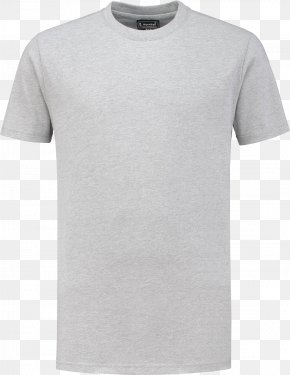 T-shirt - T-shirt Crew Neck Neckline Clothing PNG