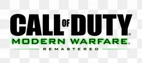 Emoji Smiley Call Of Duty Modern Warfare Remastered Emoticon Discord Png 1000x1000px Emoji Animation Discord Emoticon Internet Forum Download Free