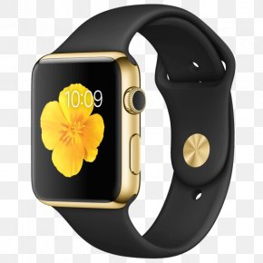 Apple - Apple Watch Series 3 Apple Watch Series 2 Apple Watch Edition PNG