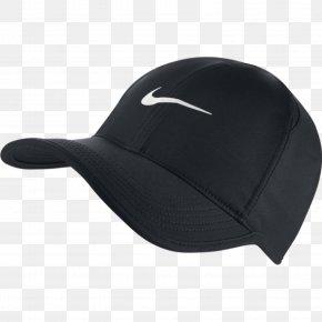 Baseball Cap - Cap Nike Hat Dry Fit Clothing PNG