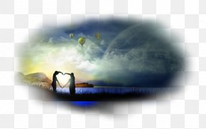 Free Download Romantic Vector - High-definition Video Love Desktop Wallpaper Romance PNG