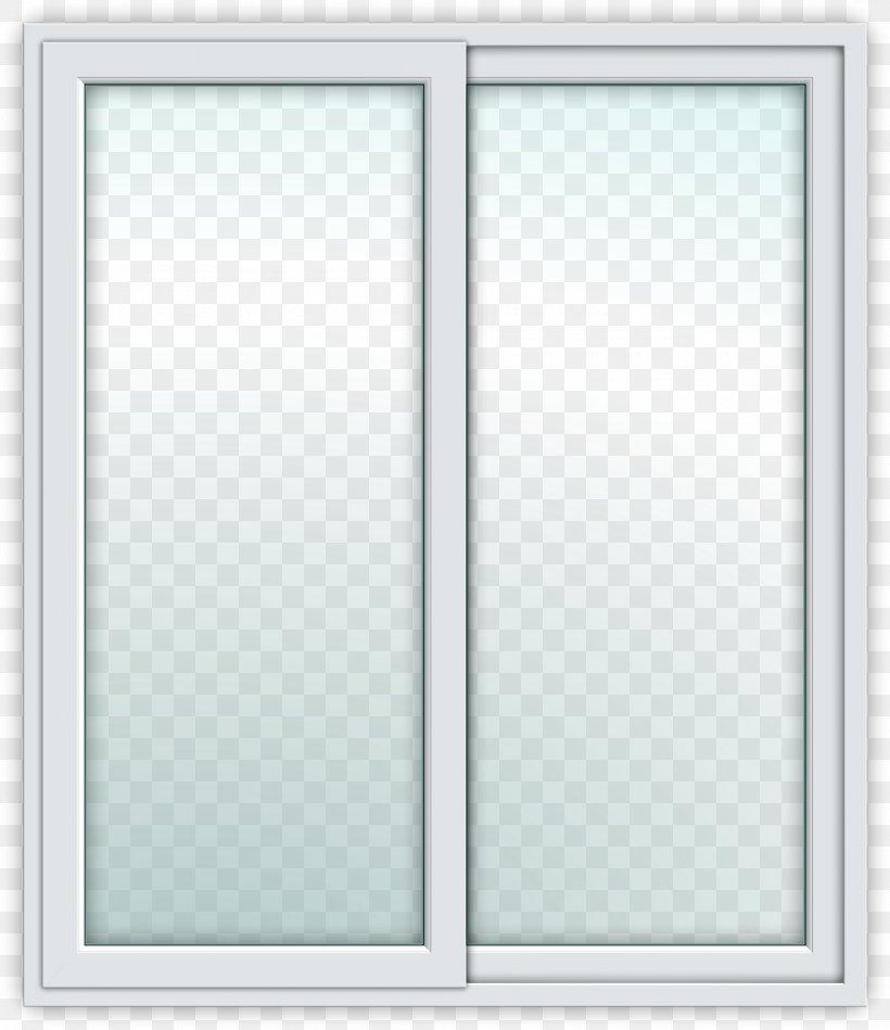 Window Sliding Glass Door Sliding Door, PNG, 1900x2200px, Window, Batten, Casement Window, Door, Glass Download Free