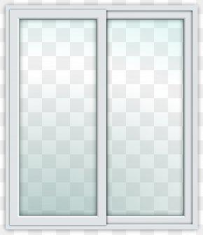 Window - Window Sliding Glass Door Sliding Door PNG