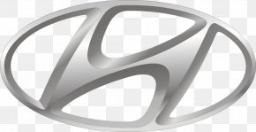 All Kinds Of Car Standard Car Standard Vector,Beijing Hyundai Logo - Car Hyundai Motor Company Logo BMW PNG