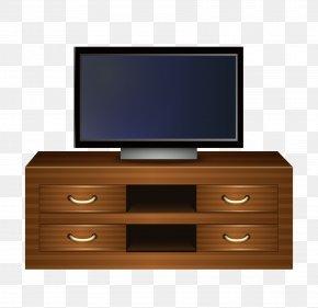 Minimalist Interior Design Sofa - Couch Interior Design Services PNG