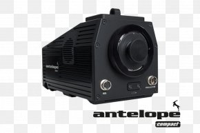 Camera Lens - Electronics Video Cameras Camera Lens Multimedia PNG