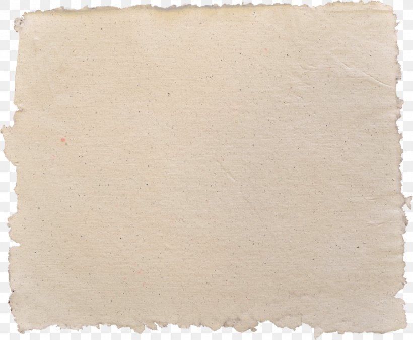 Paper Texture Mapping, PNG, 900x740px, Paper, Beige, Brown, Data Compression, Lossless Compression Download Free